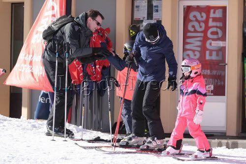 ski fevrier 2017